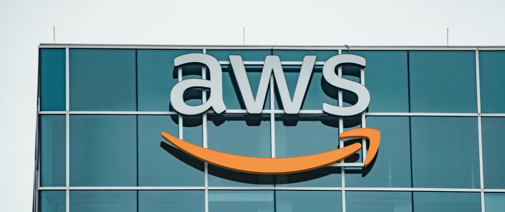 Cover image for 10 things they don't teach you about AWS