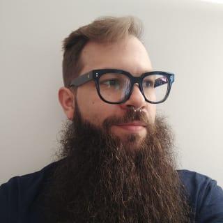 pxlpnk profile