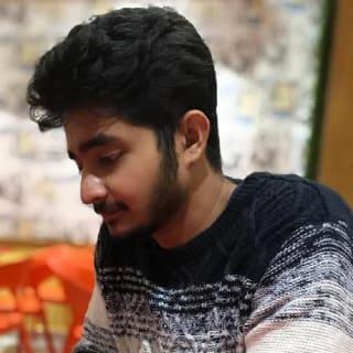 Sowmen Rahman profile picture
