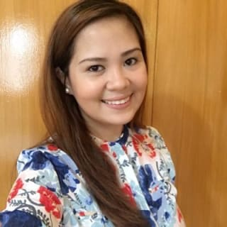 Nikki profile picture