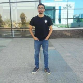 muhamadomr profile