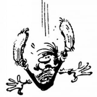 finrodfelagund profile picture