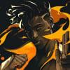 yash2115 profile image
