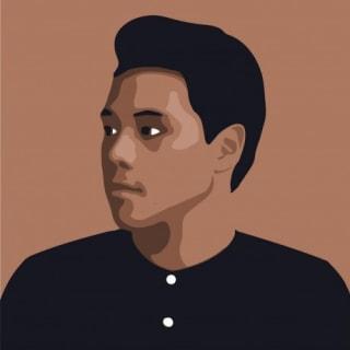Alfian Ridwan profile picture