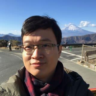 Dan Tran profile picture