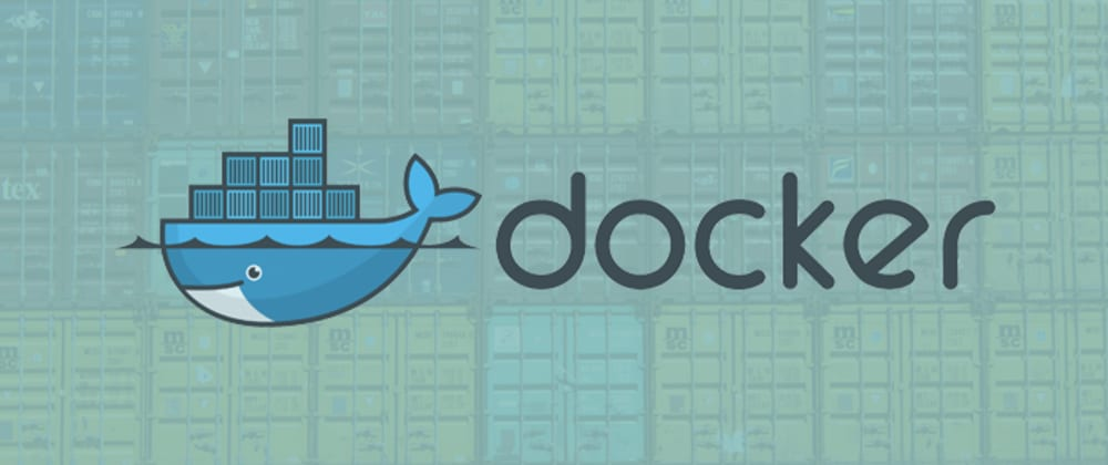 Cover image for 8 Things You Should Know About Docker Containers
