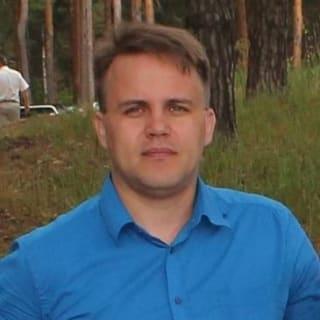 avpdiver profile picture