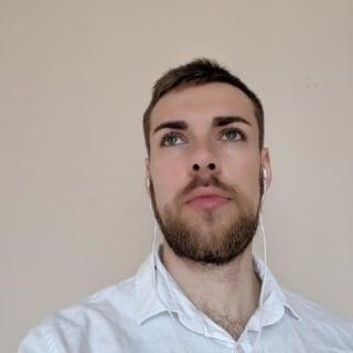 Carsten Behrens profile picture
