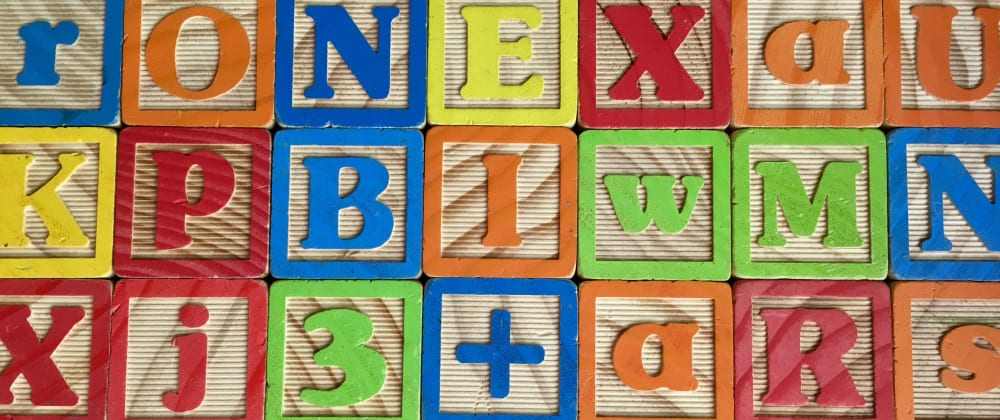 Cover image for Understanding the ABCs of CD