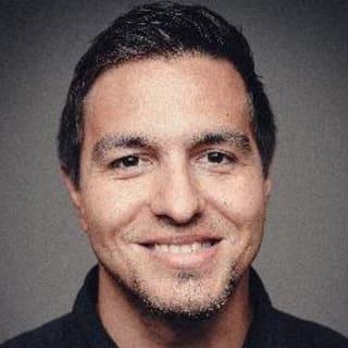 Manuel Penaloza profile picture