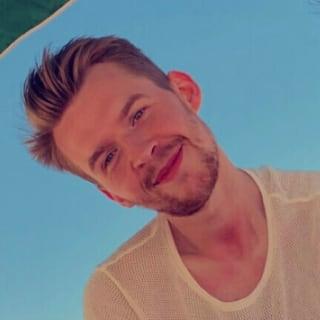 Alex Bass profile picture