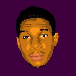 Olayinka Zadat O profile picture