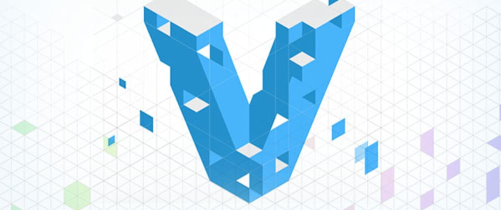 Cover image for Working with Vagrant