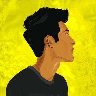 Raviasra profile picture