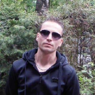Luis Pinheiro profile picture