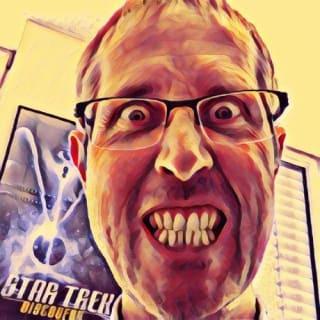 Kai Walter profile picture