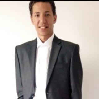 Billel Guerfa profile picture