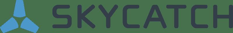 Sky Catch logo