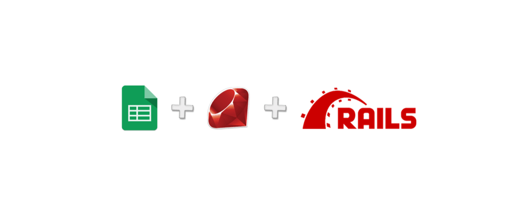 Cover image for Validate Ruby objects with Active Model Validations