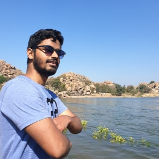 shubham87271284 profile