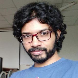 Rafed Muhammad Yasir profile picture