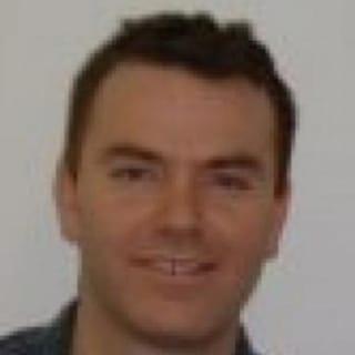 Gabor Szabo profile picture