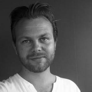 Joakim Nystrom profile picture