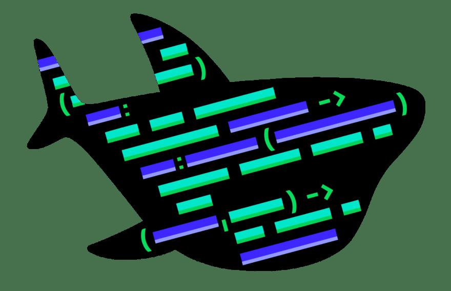 open source sammy