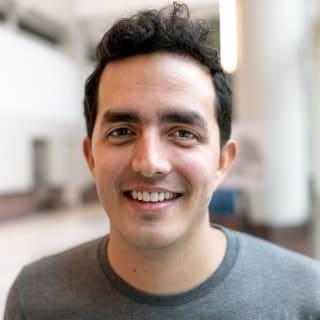 Sebastian Sogamoso profile picture
