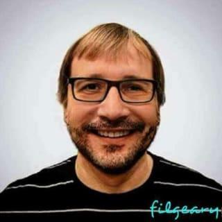 Georgiy Filippov profile picture