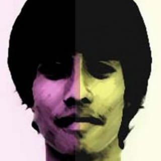 Thariq profile picture