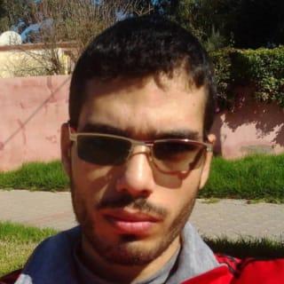 el arbaoui oussama profile picture