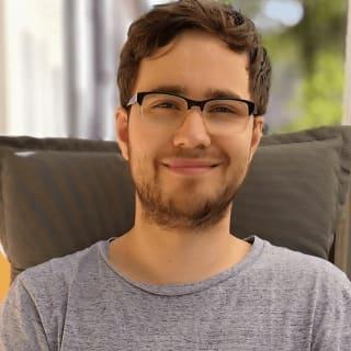 Niklas Kiefer profile picture