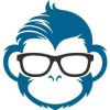 kdev291 profile image