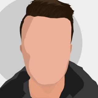 Philip Karlsson profile picture