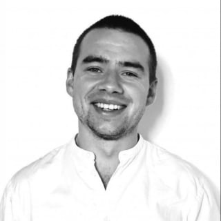 Johannes Eklund profile picture