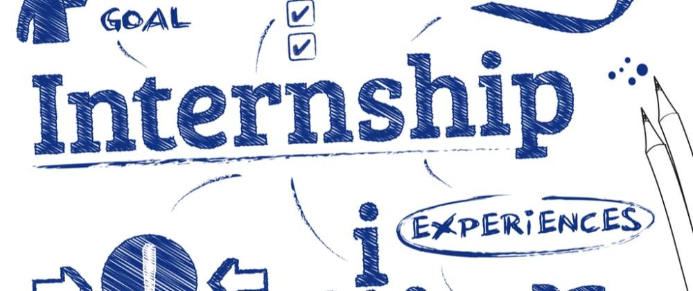 Cover image for HNG Internship Goals