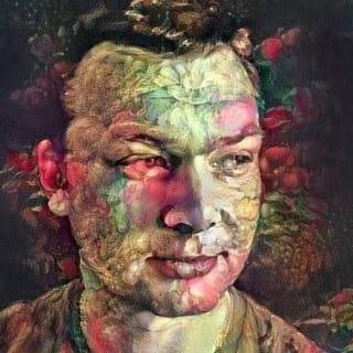 Dmitry Yanin profile picture