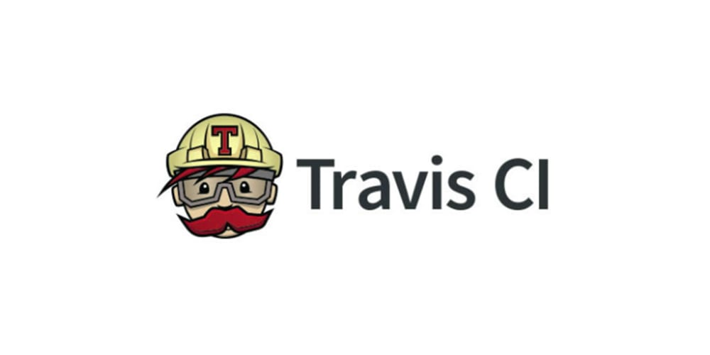 Setup Continuous Integration with Travis CI in Your Nodejs
