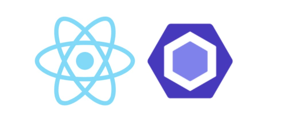 Cover image for Integrate ESLint with your React project (javascript)