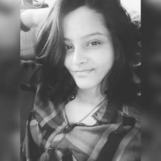 Neelam profile picture