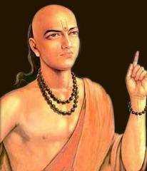 Acho que este é o Bhaskara mesmo