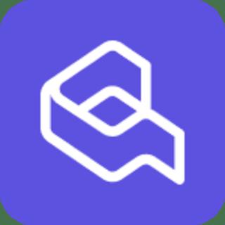 Aviyel Inc logo