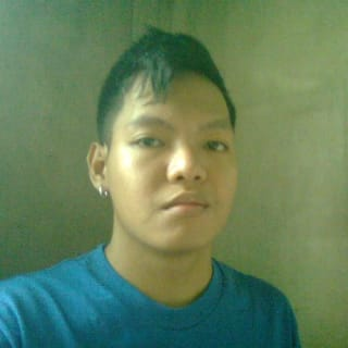 Mark Anthony B. Dungo profile picture