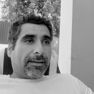 Pedro Fonseca profile picture