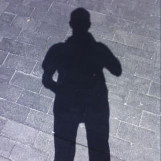 diegolagoglez profile