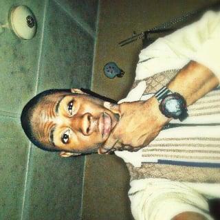 alokz diptim! profile picture
