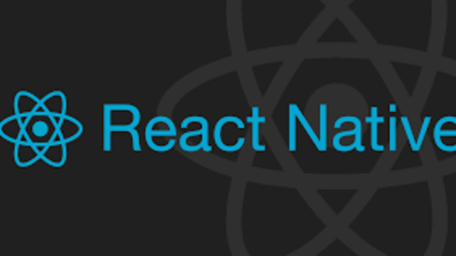 How To Blur A Background Image In React Native Dev Community