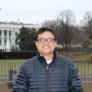 Abhishek Upadhyaya profile picture