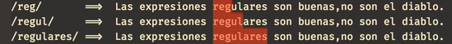 Ejemplo búsqueda de caracteres (**Fig-06**)